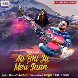 Aa Bhi Ja Meri Jaan songs