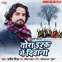 Tora Isaq Me Deewana songs