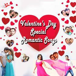 Valentines Day Special Romantic Songs