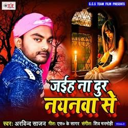 Listen to Tura Jani Hamra Sapnawa Ke songs from Jaiha Na Dur Nayanwa Se