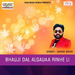 Listen to Raja Maja Lihala Rajaiye Me songs from Raja Maja Lihala