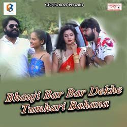 Bhauji Bar Bar Dekhe Tumhari Bahana songs