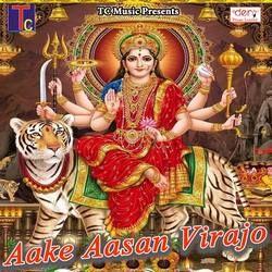 Aake Aasan Virajo songs