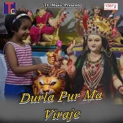 Durla Pur Ma Viraje songs
