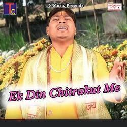 Ek Din Chitrakut Me songs