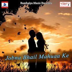 Listen to Awatani Naihar Ae Yaar songs from Jobna Bhail Mahuaa Ke