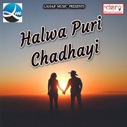 Halwa Puri Chadhayi songs