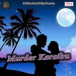Murder Karaibu