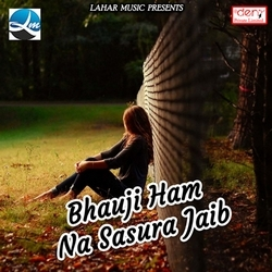 Listen to Bhaiya Bhim Baba Kainaye Deshwa Ajora songs from Bhauji Ham Na Sasura Jaib