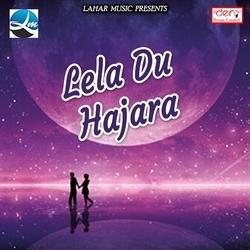 Lela Du Hajara songs