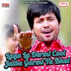 Laga La Dermi Cool Jaibu Garmi Tu Bhul songs