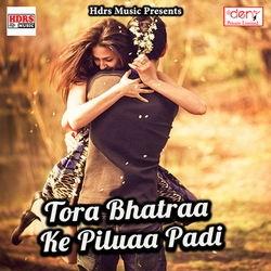 Tora Bhatraa Ke Piluaa Padi songs