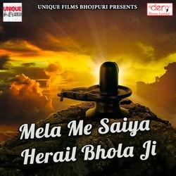 Mela Me Saiya Herail Bhola Ji songs