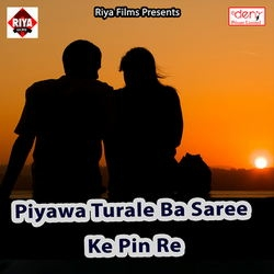 Piyawa Turale Ba Saree Ke Pin Re songs