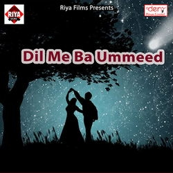 Dil Me Ba Ummeed songs