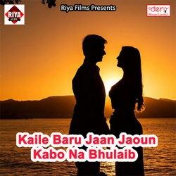 Kaile Baru Jaan Jaoun Kabo Na Bhulaib songs