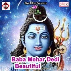 Baba Mehar Dedi Beautiful songs