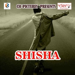 Listen to Shisha songs from Shisha