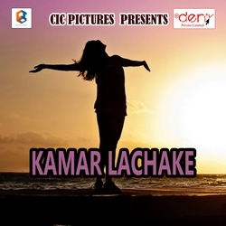 Listen to Net Wali Sadhiya Liyadi Ae Raja Ji songs from Kamar Lachake