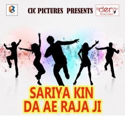 Listen to Happy New Year 2020 songs from Sariya Kin Da Ae Raja Ji
