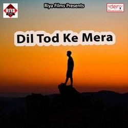 Listen to Jawani De Deb Bataiyan songs from Dil Tod Ke Mera
