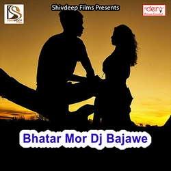 Listen to Mela Dekhaida Raja songs from Bhatar Mor Dj Bajawe