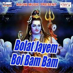 Bolat Jayem Bol Bam Bam songs