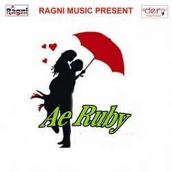 Ae Ruby songs