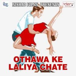 Listen to Overload Pichkari songs from Othawa Ke Laliya Chate