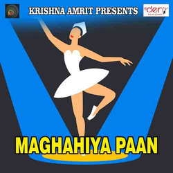Listen to Om Namah Shivay songs from Maghahiya Paan