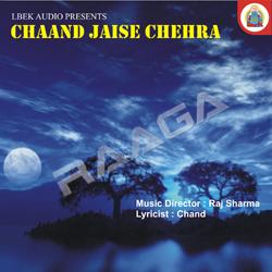 Chaand Jaise Chehra