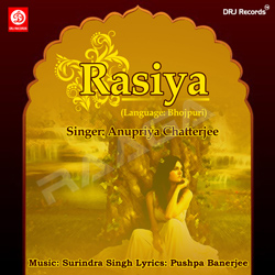 Listen to Jab Se Tohare Se Mihiya Lagai songs from Rasiya