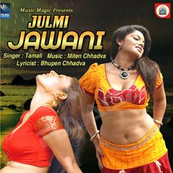 Listen to Julmi Jawani songs from Julmi Jawani