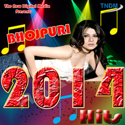 Listen to A Ram Kali Kaam songs from Bhojpuri 2014 Hits