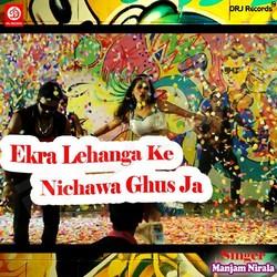 Listen to Chahe Jaai De Chahe songs from Ekra Lehanga Ke Nichawa Ghus Ja