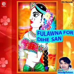 Listen to Ja Taru Ta Ja Ye Kareja songs from Fulawna For Dihe San