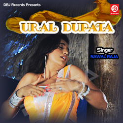 Listen to Tohar Nadiya Ke songs from Ural Dupata