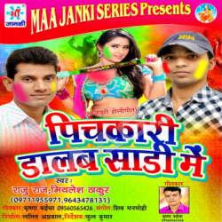 Pichkari Dalab Sadi Me songs