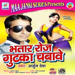 Bhatar Roj Gutka Chabave songs