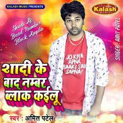 Listen to Shadi Ke Baad Number Block Kailu songs from Shadi Ke Baad Number Block Kailu