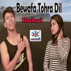 Bewafa Tohra Dil songs