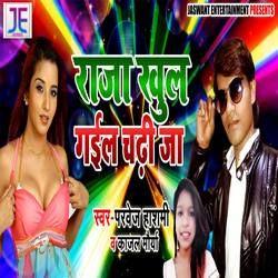 Raja Khul Gayil Chadi Ja songs