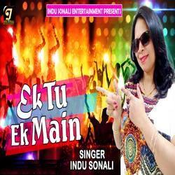 Ek Tu Ek Main songs