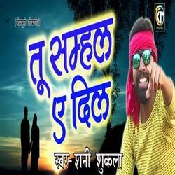 Tu Samhal E Dil songs