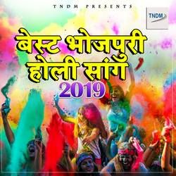 Best Bhojpuri Holi Song 2019 songs