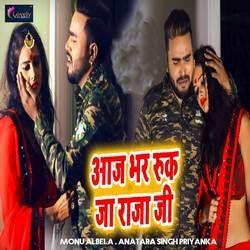 Aaj Bhar Ruk Ja Raja Ji Hamaar songs