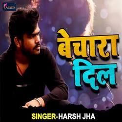 Bechara Dil songs
