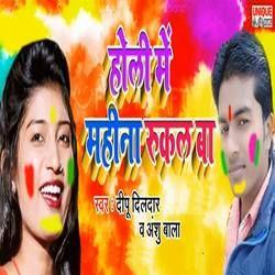 Holi Me Mahina Rukal Ba songs