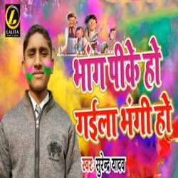 Bhang Pike Ho Gaila Bhangi Ho songs