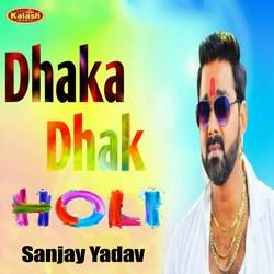 Dhaka Dhak Holi songs